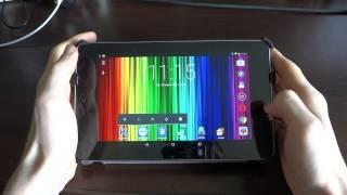 Как сделать скриншот на планшете Nexus 7 или на другом андроид устроиство