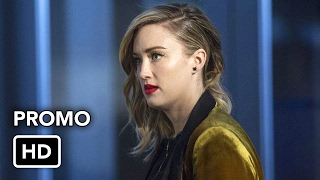 "Blindspot 2x14 Promo ""Borrow or Rob"" (HD) Season 2 Episode 14 Promo"