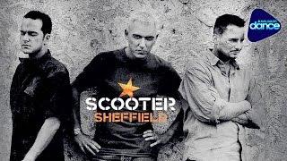 Scooter - Sheffield (2000) [Full Album]