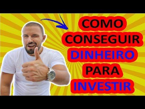 fornecedores restritos é confiável ? fornecedores restritos vale a pena ? from YouTube · Duration:  3 minutes 16 seconds