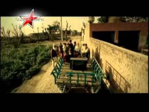 Time-Gurkirpal Surapuri-Step up- Punjabi Hit Song- Boliyan