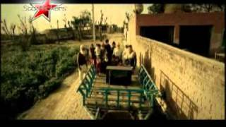 Time-Gurkirpal Surapuri-Step up- Punjabi Hit Song- Boliyan