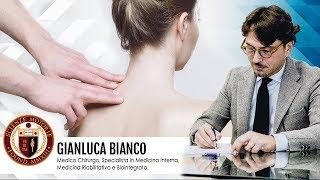 155° Puntata Talk Show Scienze Motorie - GIANLUCA BIANCO