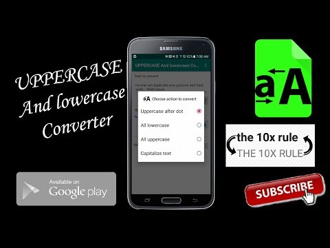 uppercase-and-lowercase-converter/convertidor-de-mayÚsculas-y-minúsculas-|-available-on-google-play