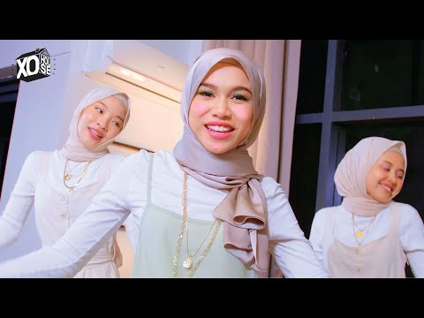 Iman Troye - Teman (Official Music Video)