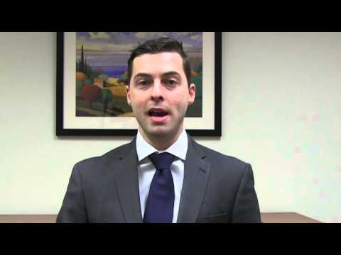 Delaware County Landlord Tenant Lawyer Discusses Your Tenant