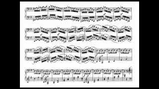 Beethoven piano sonata no. 16 op. 31 in G major (Full)