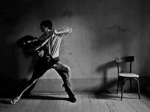 Total Disguise - Viktor Lazlo &  Serhat Hacıpaşalıoğlu (tango mix)