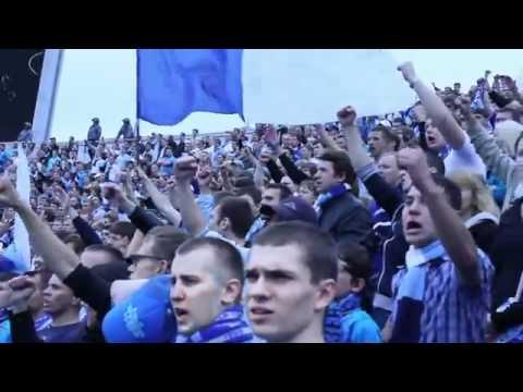 Zenit St. Petersburg - More than a Club