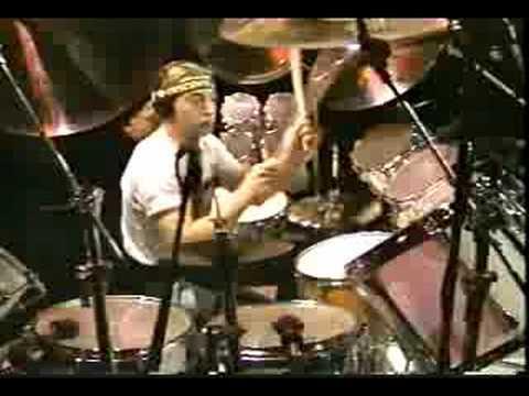 simon phillips studio drums