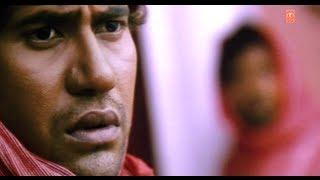 Rang De Basanti Chola - A Patriotic Bhojpuri Song By Kailash Kher