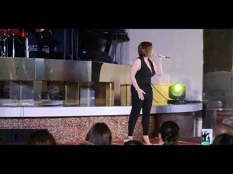 Angeline Quinto-Never Enough