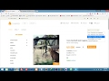 Search Products || Jquery Autocomplete functionality || Ecommerce in Laravel 5.3 - Part 64