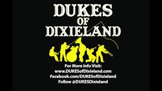 Jazz Me Blues - DUKES of Dixieland