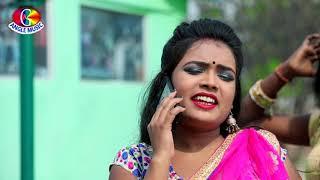 चईत में अईह ( Ajit Diamond Star ) Chaita Video Song 2019 || Chait Me Aiha