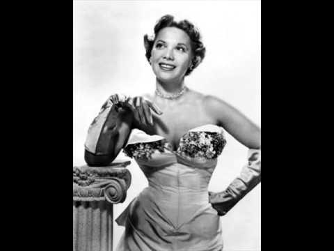 Dinah Shore - So In Love 1949