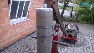 Подъемный кран для двигателя.Своими руками(https://vk.com/bs.bratslavets https://www.facebook.com/profile.php?... bratslawets@yandex.ua., 2016-05-20T06:08:15.000Z)