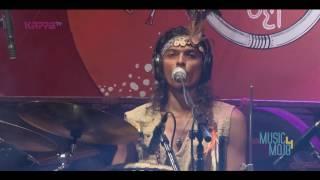 Vikasanam - Oorali - Music Mojo Season 4 - KappaTV