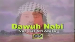Video KANJENG SUNAN - DAWUH NABI download MP3, 3GP, MP4, WEBM, AVI, FLV Oktober 2018