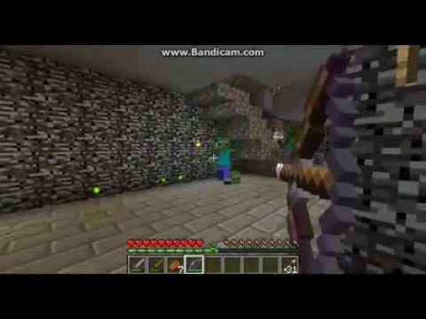 minecraft nacht befehl