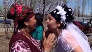 Жашоомдун бир күнү   Кыргыз Кино  Кыргызстан