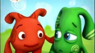BabyTV Popiz 11 english