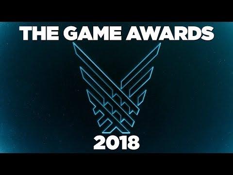 hrej-cz-the-game-awards-2018-cz