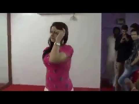 Chut Hd Video