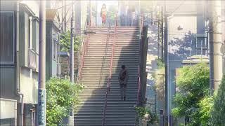 Gambar cover Kimi no Na wa. [OST 27] - Nandemonaiya (JP Ver.)
