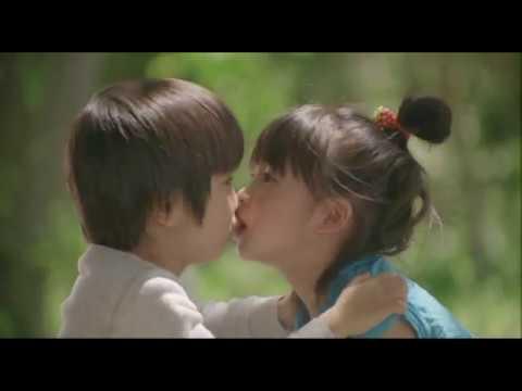 Я дарю тебе свою первую любовь / Boku No Hatsukoi Wo Kimi Ni Sasagu (2009)