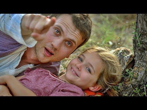 7. KOĞUŞTAKI MUCIZE   Trailer Deutsch German [HD]