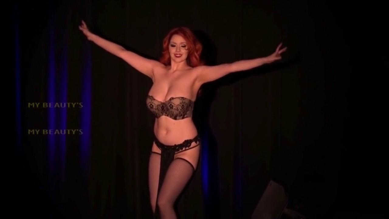 Belly Dance Striptease Porn Videos  Pornhubcom