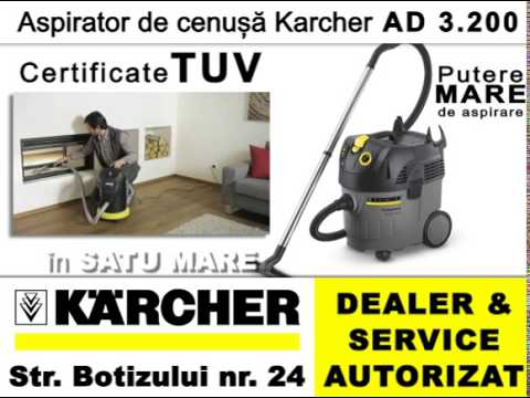 karcher ad 3200 buzzpls com. Black Bedroom Furniture Sets. Home Design Ideas