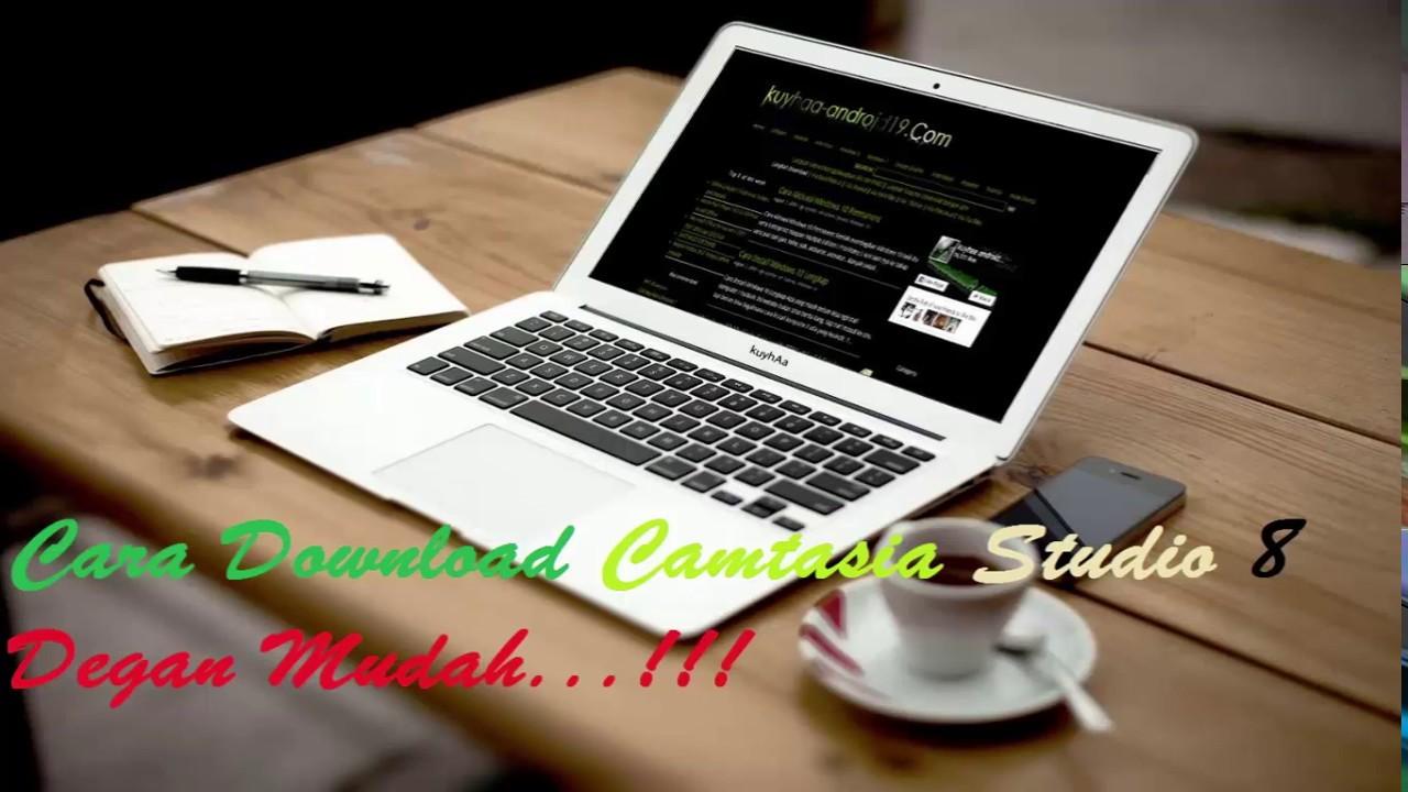 download adobe premiere gratis kuyhaa