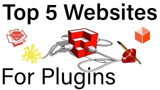 Sketchup Plugins Free Download