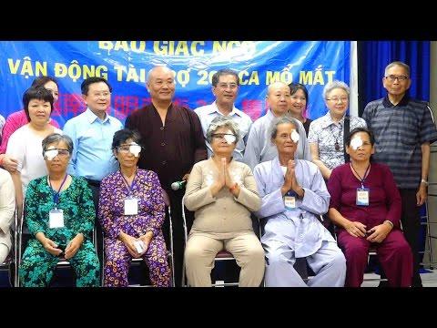 Benevolence Charity Hall Ltd.HongKong 21-4-2017 2017 年04月21日在越南前江省放生1噸魚