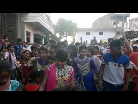 Gujrati timli videos songs sk giri  jhabua Jhabua megnagar