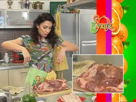 Дикий кабан, рецепты приготовления Как приготовить мясо