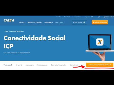 VM SOCIAL MICROSOFT BAIXAR CONECTIVIDADE
