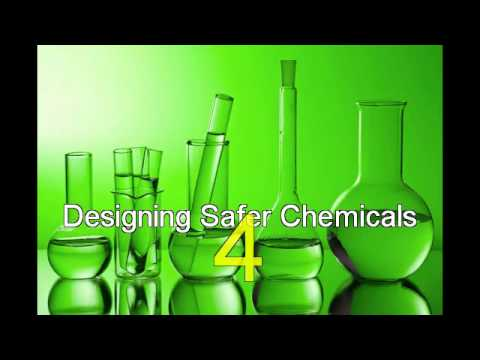 chemistry project 1 Acid-base chemistry project task 1 read about acids and bases in a good encylopedia define an acid ask a question about acidic reactions and find the answer to the question.