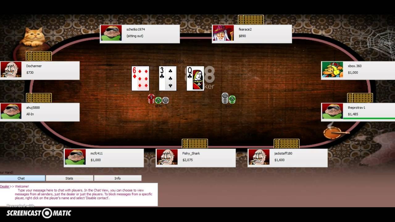 casino online mit echtgeld bonus ohne einzahlung 2020