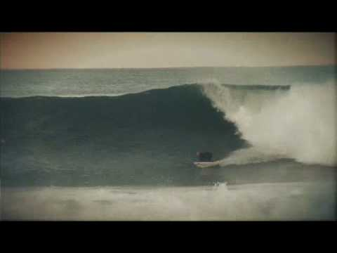 Kelly Slater - Mind Body Surf: Mind Episode