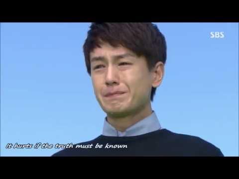 Im Ju Hwan - Ugly Alert [못난이주의보]