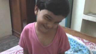 J for jalebi toh dedo bhaiya