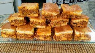 Torta de Sardinha – Receita Super Prática e Saborosa
