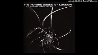 The Future Sound of London - Wookii