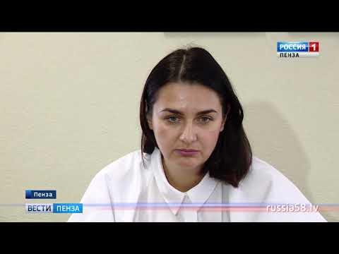 ЖСК «Единый» пензенских дольщиков признан законным
