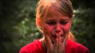 wild kids ssong 5 avsnitt 5 6 7 ssong svenska