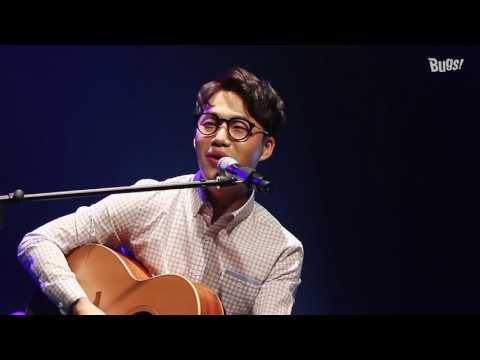 [BugsTV] I Feel You - 홍대광(Hong Dae Kwang)