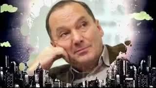 Лев Щеглов - Особое Мнение (19.03.2018)